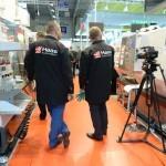 Главная тема мероприятия HaasTec Europe в 2015 году