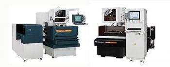 Accutex Technologies Co