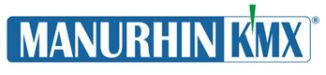Manurhin K'MX