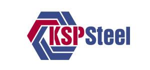 ТОО «KSP Steel»