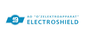 "AO ""O'zelectroapparat"" Electroshield"