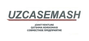 UzCaseMash